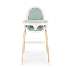 Baby Elegance Baby Elegance Sirv Highchair