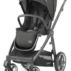 babystyle Oyster 3 Stroller- City Grey