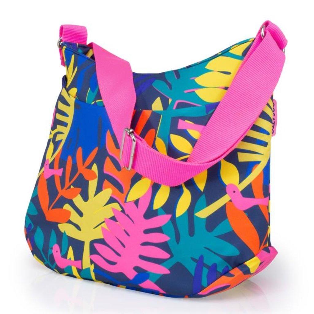 Cosatto Cosatto Changing Bag  Club  Tropicana