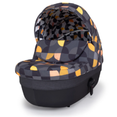 Cosatto Wow Continental Car Seat Bundle Debut