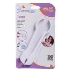 Dreambaby Dreambaby Bottle Tongs- F527