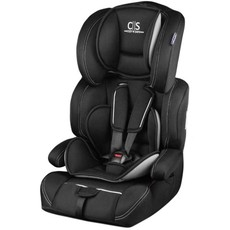 Cozy N Safe Car Seat Gp 123 Logan