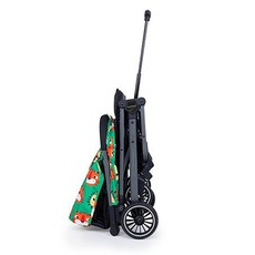 Cosatto Cosatto Uwu Stroller - Easy Tiger