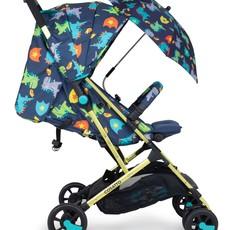 Cosatto Woosh 2 Stroller parasol bundle Dragon Kingdom