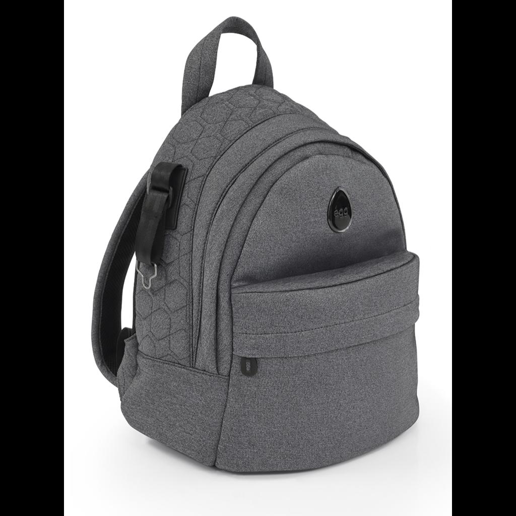 EGG Egg 2 Backpack Quartz