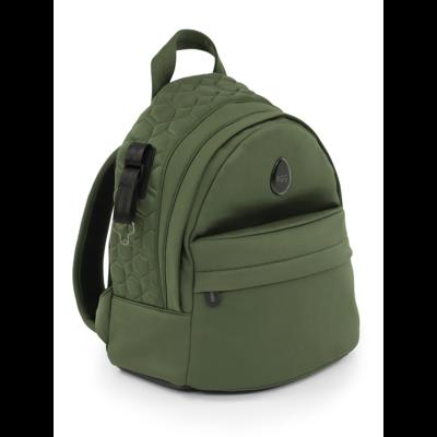 EGG Egg 2 Backpack Olive