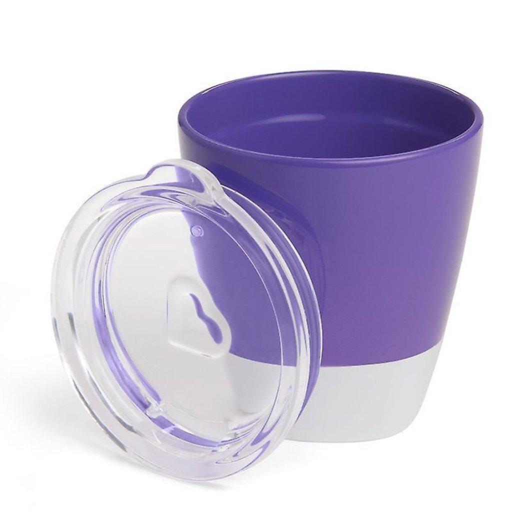 Munchkin Munchkin Splash Cups
