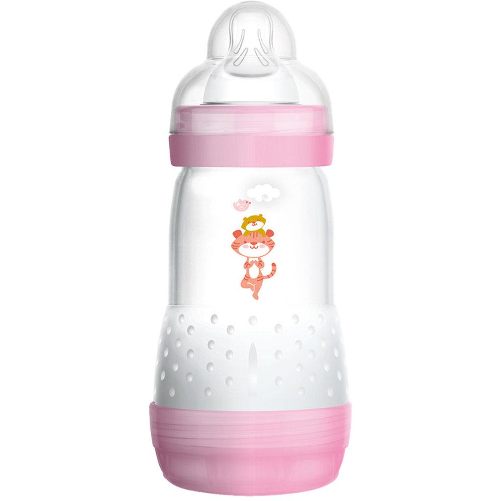 Mam MAM Anti-Colic Bottle 260ml