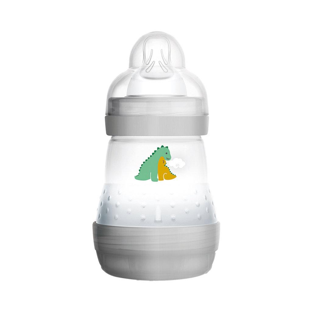 Mam MAM Anti-Colic Bottle 160ml