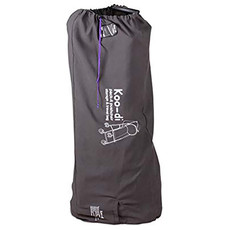 Koodi Travel And Storage Bag