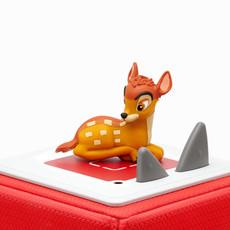 Tonies Content Tonies - Bambi