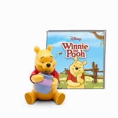 Tonies Content Tonies - Winnie The Pooh