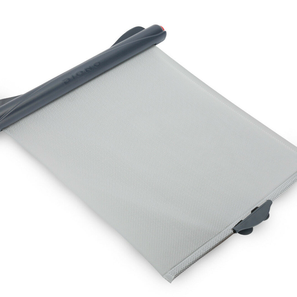 Diono Solar Max RollUpP Window Shade