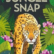Usborne Jungle Snap