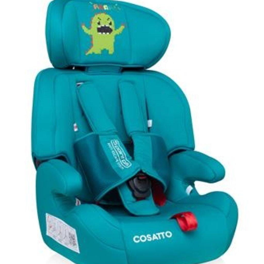 Cosatto Cosatto - Zoomi  Monster Arcade 2