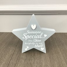 Sentiment Star- Someone Special
