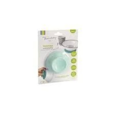 Thermobaby Thermobaby  Suction Pad Grey