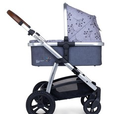 Cosatto Cosatto Wow 2 Everything Bundle Hedgerow