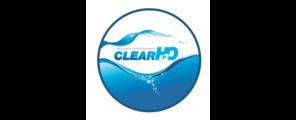 Clearh2o