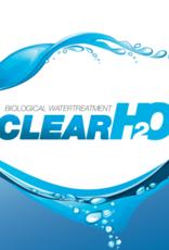 Clearh2o Clearh2o - 200