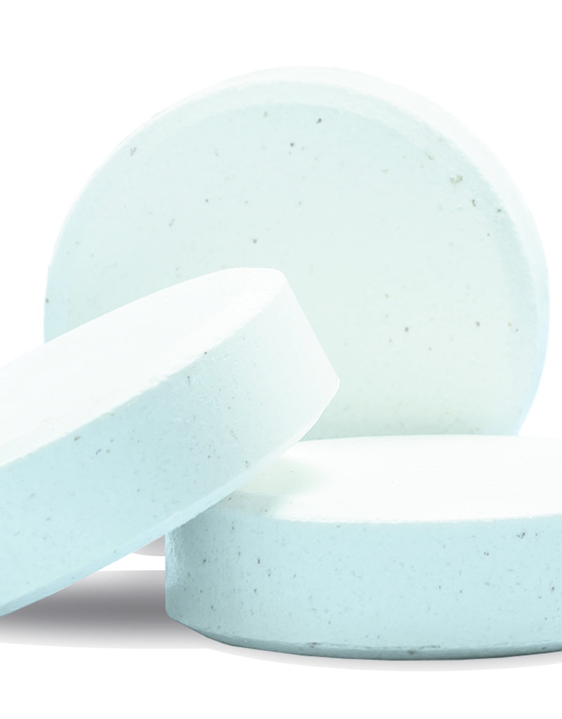 Septic Septic Tabletten
