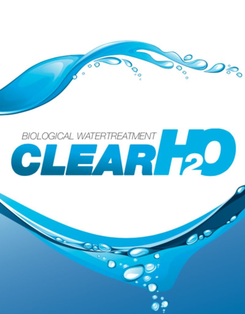 Clearh2o Clearh2o - 200 Tablet