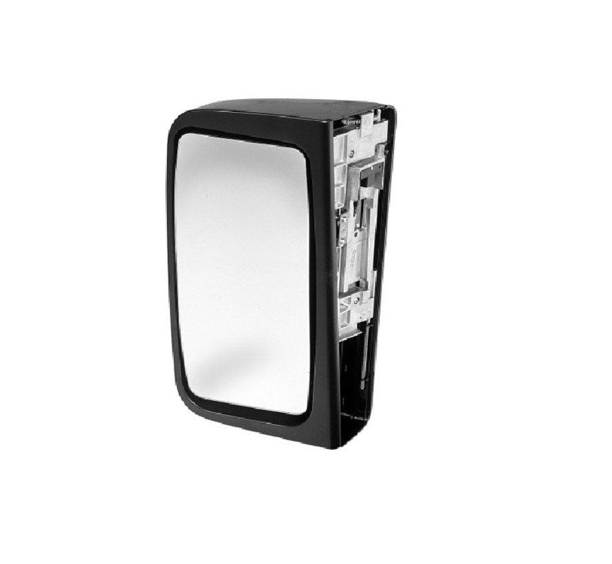 Spiegelsystem LI