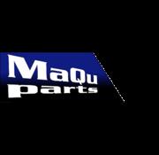 MaQu parts