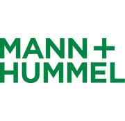 Mann&Hummel