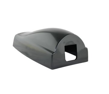 Arcol Kunststoffkappe ABS