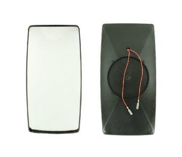RBE Spiegelglas