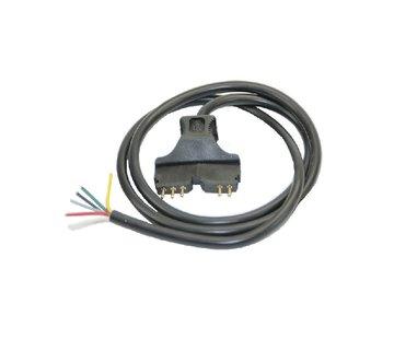 RBE Kabel met stekker