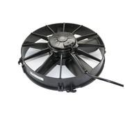 "Spal Ventilator Axiaal 12""/305mm"