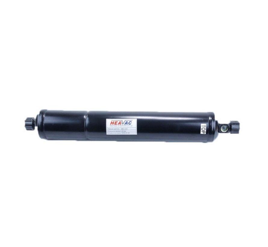 Airco Droger filter