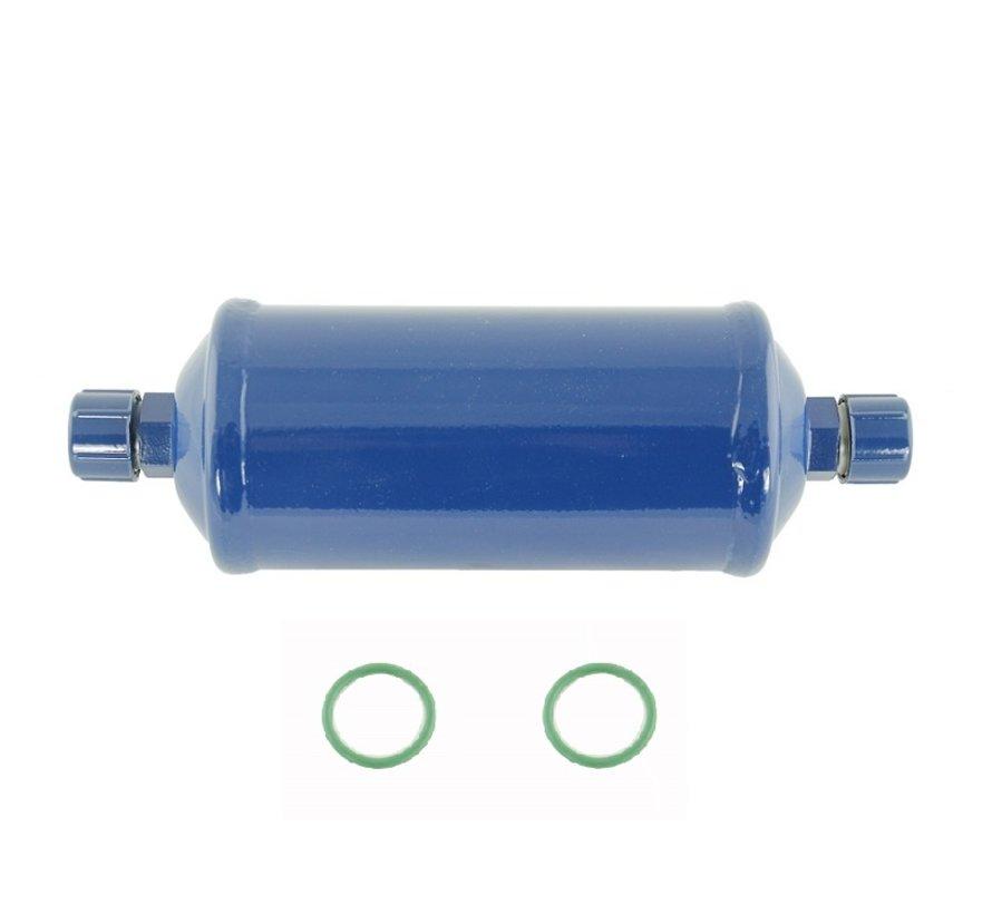 Filter trockner