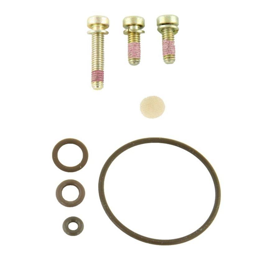 Kleinteile Brennstoffpumpe Beutel 1 - Reparatur