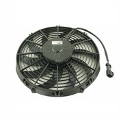 "Spal Ventilator Axiaal 12""/305mm"