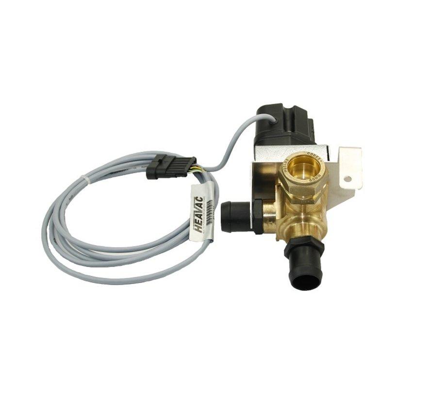 3-way valve