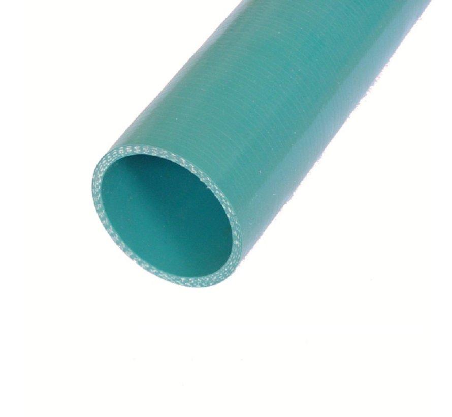 Schlauch 35-1000mm