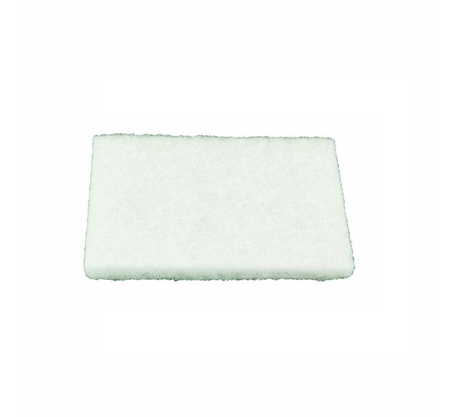 Filtermatten 150x95x15mm