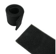 Equivalent Schaum Filter