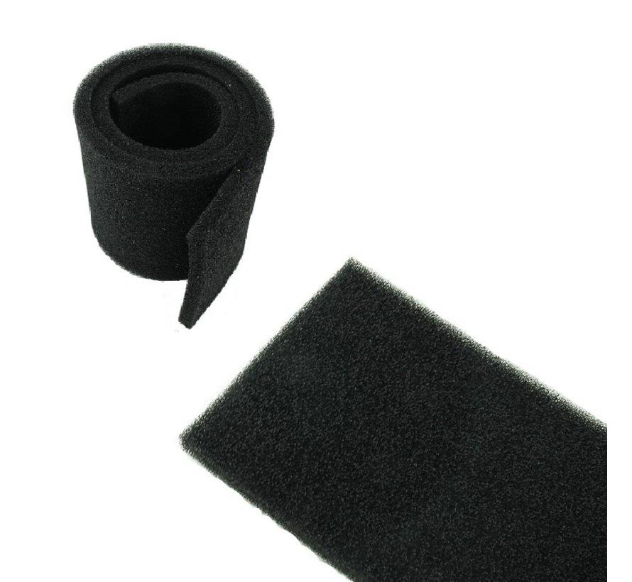 Foam Filter