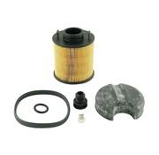 Fleetguard Adblue filter