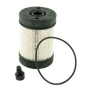 Mann&Hummel Adblue filter