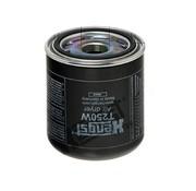 Hengst Airdryer filter
