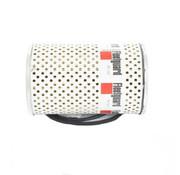 Fleetguard Kraftstoff-filter