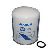 Wabco Luchtdrogerfilter