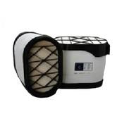 Donaldson Luftfilter