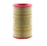 Mann&Hummel Luftfilter