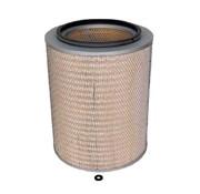 Fleetguard Air filter